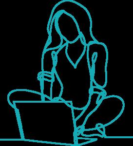 e-psychiatre - about