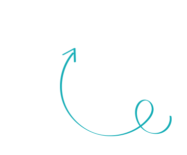 e-psychiatre - arrow2