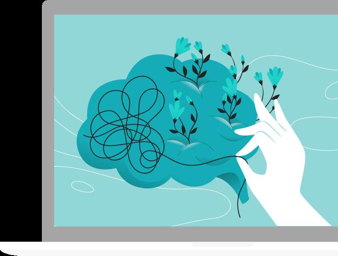 e-psychiatre - online